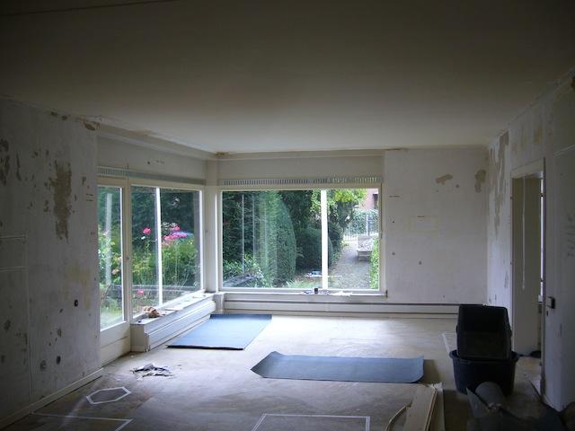 Hornbach Tapeten Entfernen : Monthly Archives: September 2010